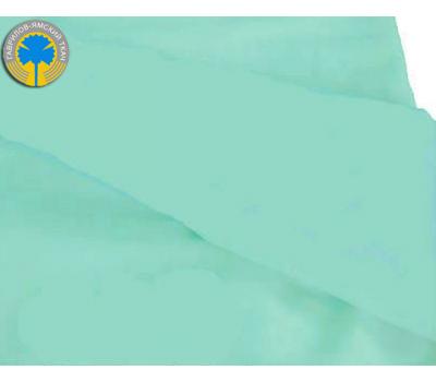 25/11-17 Пододеяльник 110*140 (мятный)