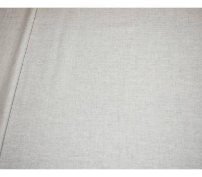 5-38 Ткань полуварёная (серая) 150 см