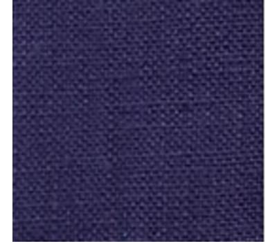 Ткань лён 100% сливовый (1232)