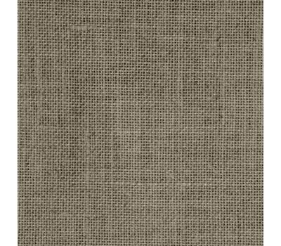 Ткань лён 100% серый
