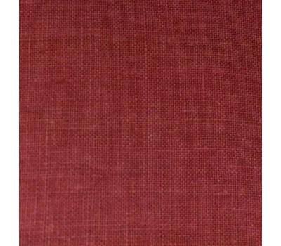 Ткань лён 100% красного (1579)