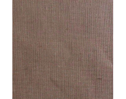 7-19 Ткань крашеная (1229)