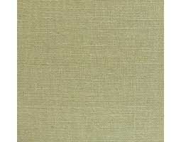 7-19 Ткань крашеная (792)