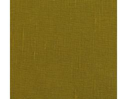 7-19 Ткань крашеная (863)