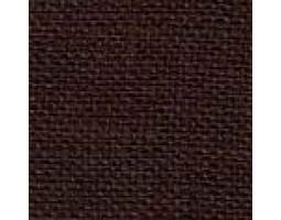 7-19 Ткань крашеная (9111)