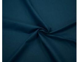 9-34 Ткань крашеная (синий 630) 220 см