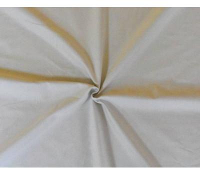 9-34 Ткань крашеная (бежевый 343) 220 см