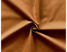 9-34 Ткань крашеная (коричневый 863) 220 см