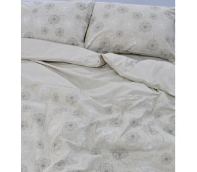 Пододеяльник 1,5 спальный (Одуванчики)