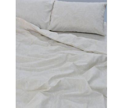 Постельное бельё 1,5 спальное (Перья)