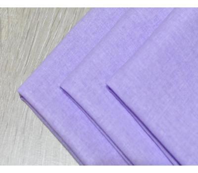 Перкалевый платочек розового цвета