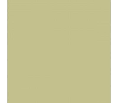 140 Ткань Перкаль крашеный (Мохито)