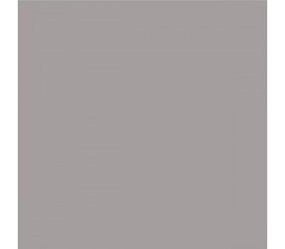 140 Ткань Перкаль крашеный (Опал)