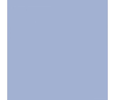 140 Ткань Перкаль крашеный (Серенити)