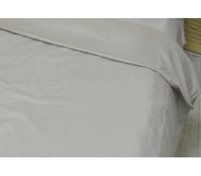 Пододеяльник 2 спальный (бежевый)
