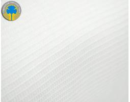17-14 Ткань вафельная полотенечная 50см