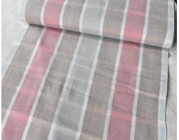 5-18 Холст полотенечный (06)