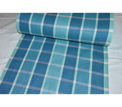 Льняная полотенечная ткань