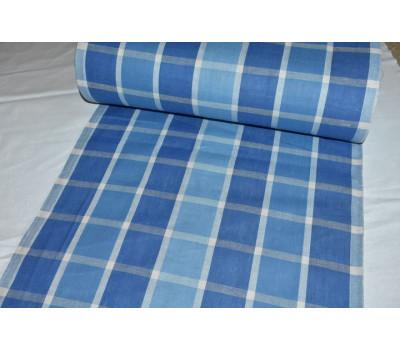 5-18 Холст полотенечный (10)