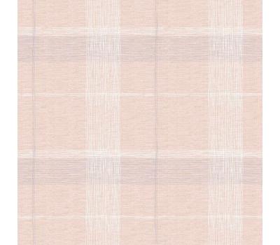 Ткань с рисунком (Льняная фантазия) компаньон