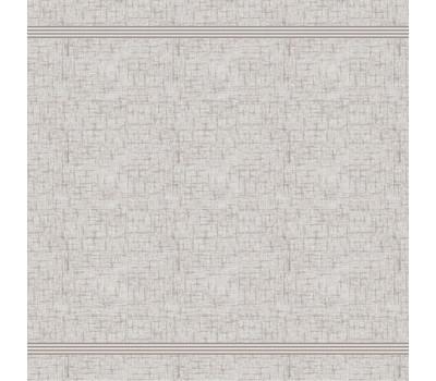 234 Ткань с рисунком (Лукрес) компаньон