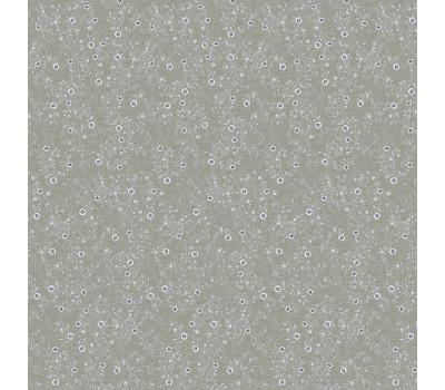 234 Ткань с рисунком (Мастерица)
