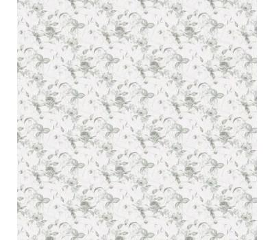 234 Ткань с рисунком (Нежность)