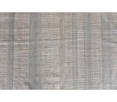 234 Ткань с рисунком (Виардо)