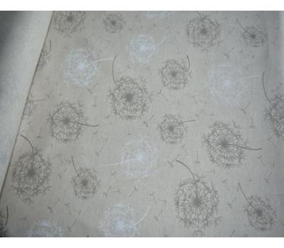 20-11 Ткань с рисунком (11377-1)