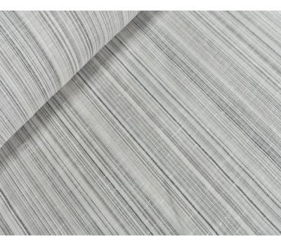 5-16 Ткань пестротканая 150 см (04)