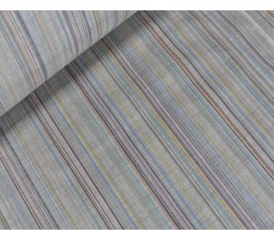 Пестротканая ткань 150 см