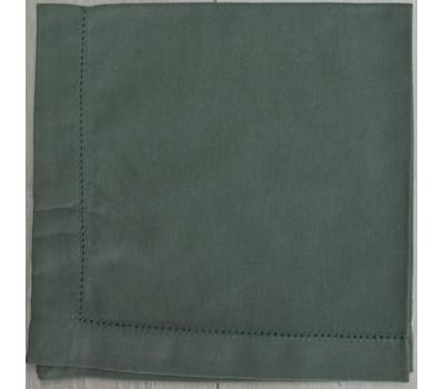 01С-44 Салфетка 45*45 оливково-серый
