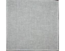 23/902 Салфетка 35*35 (серый)