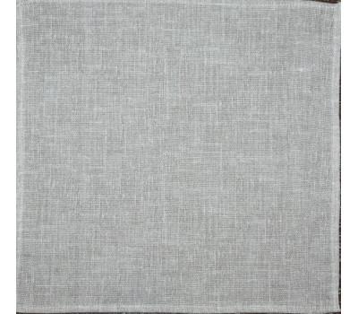 Серые салфетки 35*35
