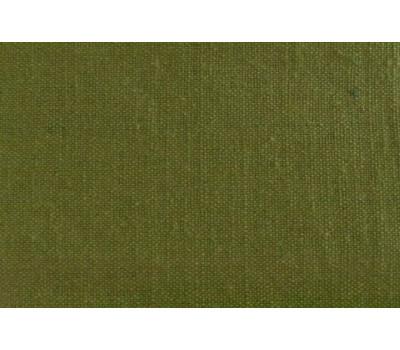 Штора 145*260 (Весенняя зелень)