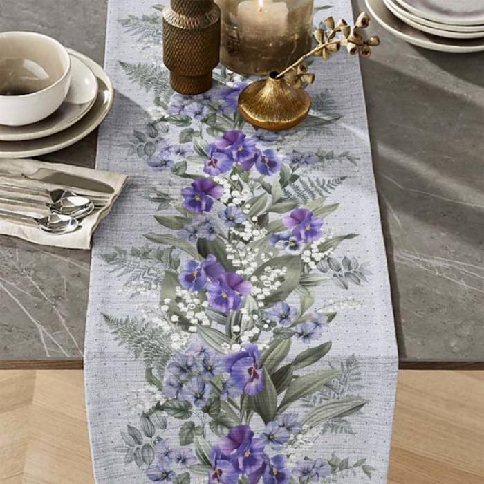 Ткань для салфеток на стол купить ткань крапива купить в интернет магазине в розницу