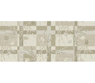 902 Ткань Рогожка (Вербное воскресенье) вид 4