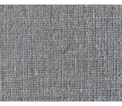 Среднезернистый холст для живописи 175 см