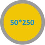 50*250