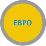 КПБ Евро